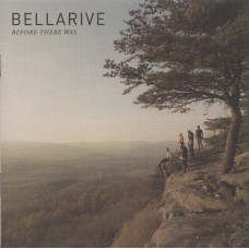 Bellarive: Before there was
