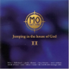 Various : Jumping in the house of God 2