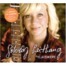 Leithaug, Solveig : Klassikere (3-CD)