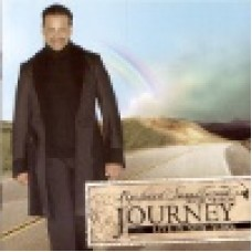 Smallwood, Richard : Journey: Live in New York (2-CD)