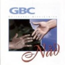 GBC : Nåd
