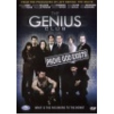 : The Genius Club
