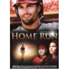 : Home run