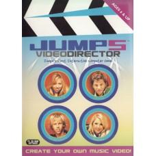 Jump 5: Videodirector