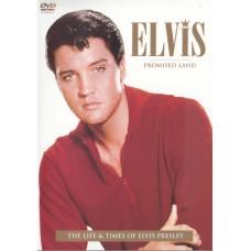 Presley, Elvis: Promised land