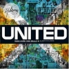 Hillsong united : Tear down the walls