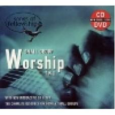 Various : Small group worship 2