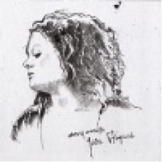 Alvgard, Julia : Strong enough